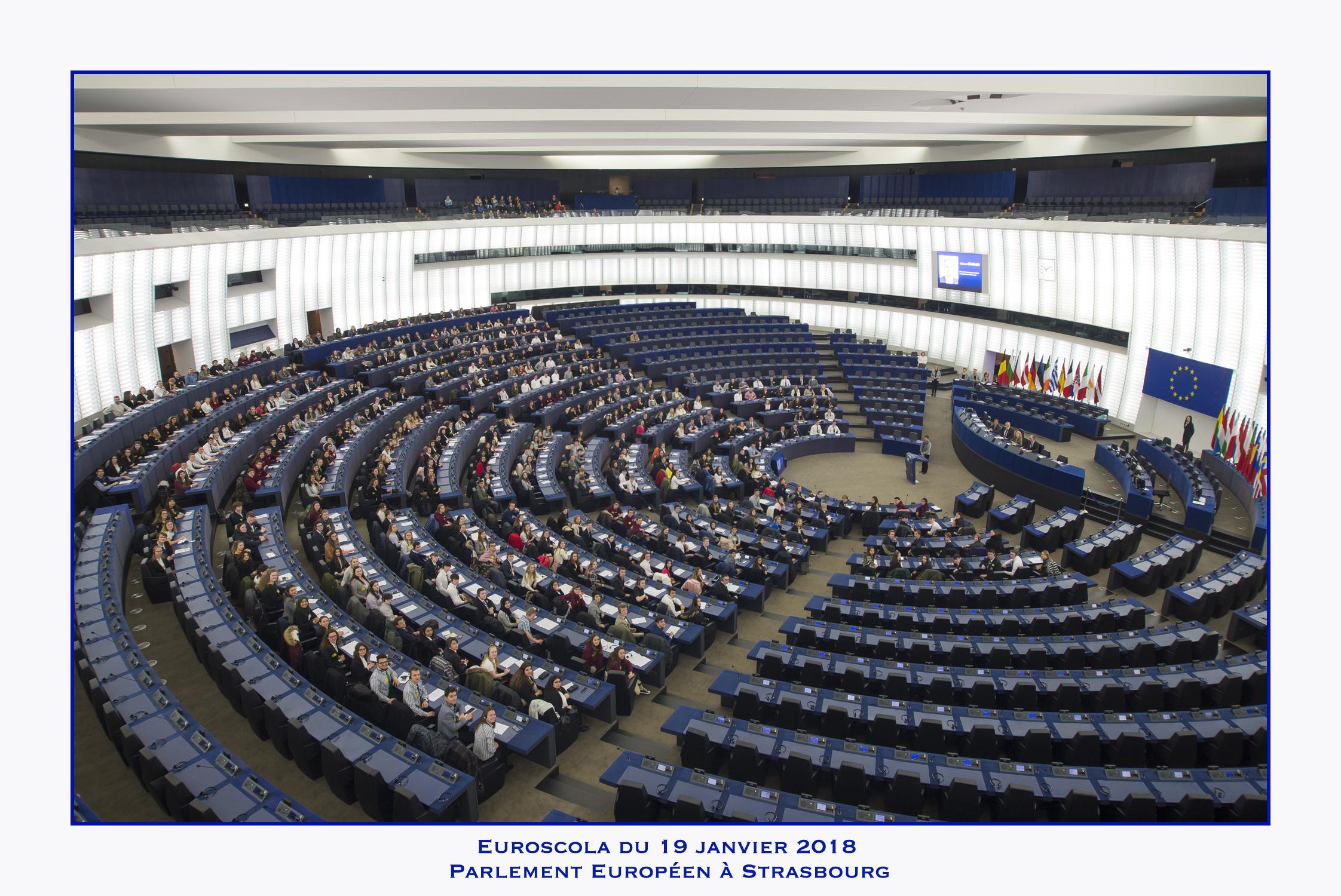 20180119_Euroscola_ 177H