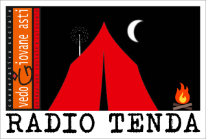 radio tenda logo
