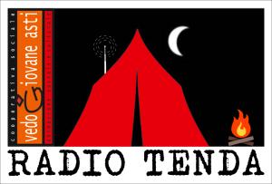 radio tenda logo