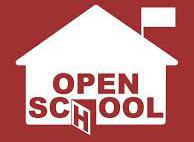 open school2