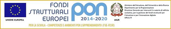PON14-20