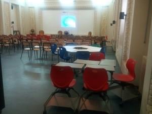 ambienti 3_0 aula magna