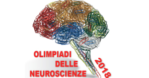 Olimpiadi-delle-Neuroscienze-2018-Iscrizioni-prorogate-al-31-1-2018
