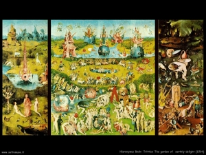 hieronymus_bosch_010_tritticothe_garden_of_earthly_delight_1504