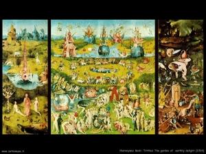 hieronymus_bosch_010_tritticothe_garden_of_earthly_delight_1504