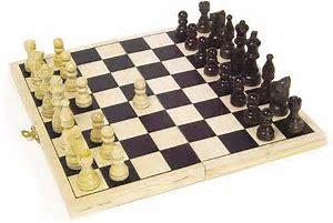 scacac