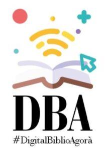 DigitalBiblioAgora